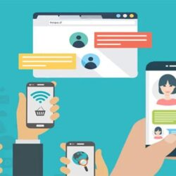 best live chat software for small businesses