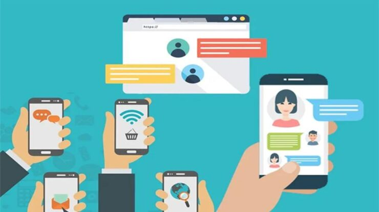 best-live-chat-software-for-small-businesses