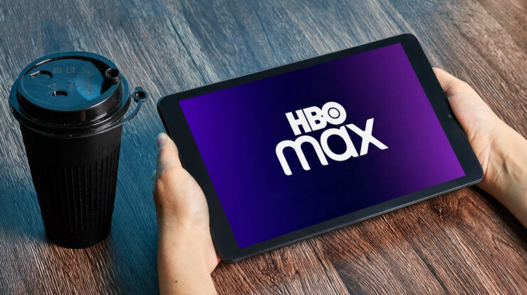 best streaming services