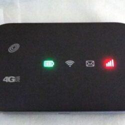 straight-talk-mobile-hotspot