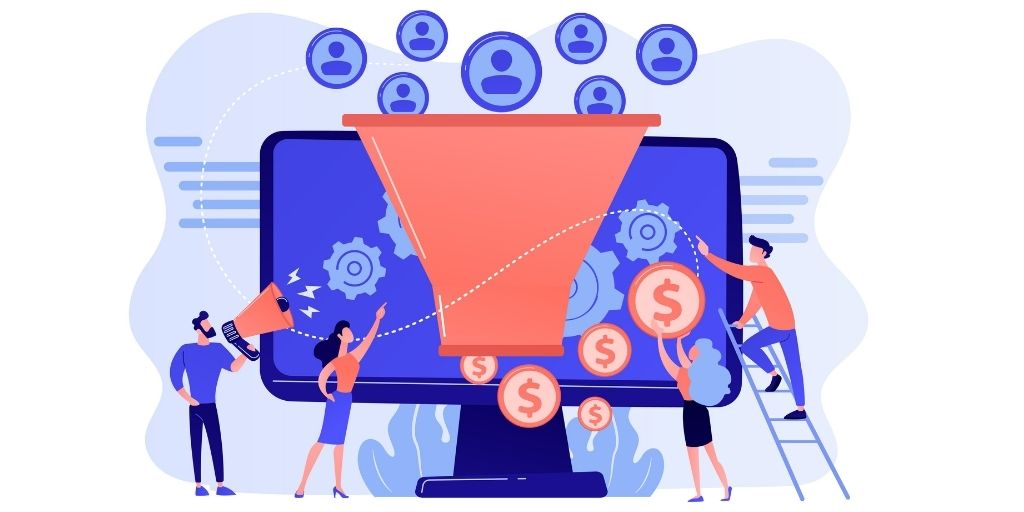 Attracting More Customers to Your Online Business